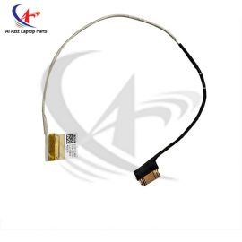 TOSHIBA C50 C55 HIGH QUALITY LAPTOP LCD/LED LVDS CABLE