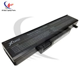 GATEWAY M6700 6 CELL HIGH QUALITY LAPTOP BATTERY