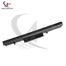 HAIER 7G-5H OEM COMPATIBLE ORIGINAL REPLACEMENT LAPTOP BATTERY