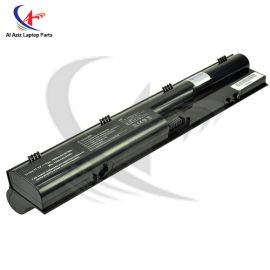 HP PROBOOK 4431S-9-CELL HIGH QUALITY LAPTOP BATTERY
