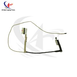 HP ENVY M6-1000 686898-001 HIGH QUALITY LAPTOP LCD/LED LVDS CABLE