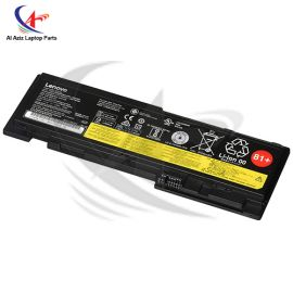 LENOVO T430U OEM COMPATIBLE ORIGINAL REPLACEMENT LAPTOP BATTERY