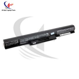 SONY BPS35 4-CELL OEM COMPATIBLE ORIGINAL REPLACEMENT LAPTOP BATTERY