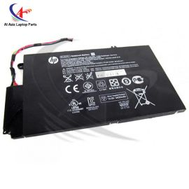 HP ENVY 4-1061TX-4-4CELL HIGH QUALITY LAPTOP BATTERY