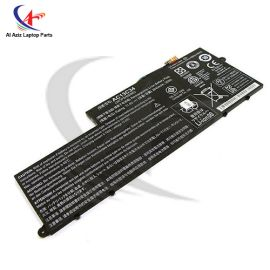 ACER V5-122P OEM COMPATIBLE ORIGINAL REPLACEMENT LAPTOP BATTERY