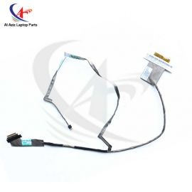 LENOVO G480 HIGH QUALITY LAPTOP LCD/LED LVDS CABLE
