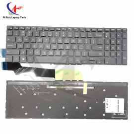 DELL INSPIRON 15 7566 HIGH QUALITY LAPTOP KEYBOARD