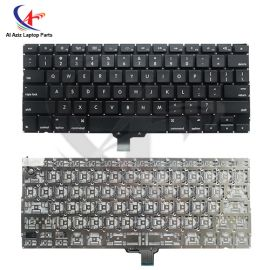 APPLE MACBOOK A1278 HIGH QUALITY LAPTOP KEYBOARD