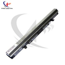 TOSHIBA L900-4CELL HIGH QUALITY LAPTOP BATTERY