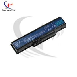 EMACHINE E725 6-CELL OEM COMPATIBLE ORIGINAL REPLACEMENT LAPTOP BATTERY