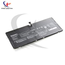 LENOVO YOGA 2 PRO 13 OEM COMPATIBLE ORIGINAL REPLACEMENT LAPTOP BATTERY