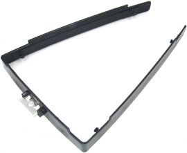 LAPTOP HARD DRIVE CADDY COVER LID WITH SCREW FOR IBM-X240-250