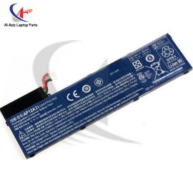 ACER ASPIRE M5-581TG-9825-6CELL-BATTERY