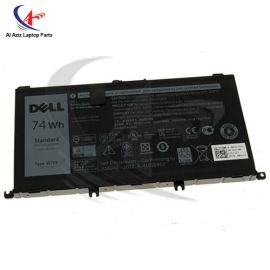 DELL 7559 OEM COMPATIBLE ORIGINAL REPLACEMENT LAPTOP BATTERY