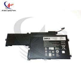 DELL INSPIRON 14-7437 OEM COMPATIBLE ORIGINAL REPLACEMENT LAPTOP BATTERY