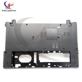 ACER E1-572 Laptop Bottom Frame
