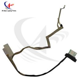 ACER V5-571 HIGH QUALITY LAPTOP LCD/LED LVDS CABLE