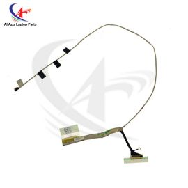 DELL INSPIRON 15Z 5523 HIGH QUALITY LAPTOP LCD/LED LVDS CABLE
