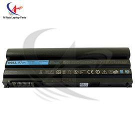 DELL PRECISION 17R SE 17R 9CELL HIGH QUALITY LAPTOP BATTERY