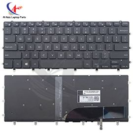 DELL INSPIRON 15 7558 HIGH QUALITY LAPTOP KEYBOARD