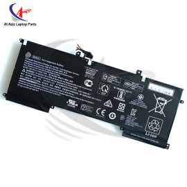 HP ENVY 13 AD018UR HIGH QUALITY LAPTOP BATTERY