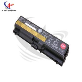 LENOVO T430 6-CELL OEM COMPATIBLE ORIGINAL REPLACEMENT LAPTOP BATTERY