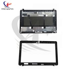 ACER E1-571 AB Panel Laptop Front Cover & Bezel