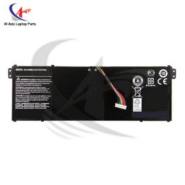 ACER ES1-512 OEM COMPATIBLE ORIGINAL REPLACEMENT LAPTOP BATTERY