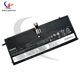 LENOVO THINKPAD X1 CARBON OEM COMPATIBLE ORIGINAL REPLACEMENT LAPTOP BATTERY