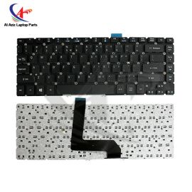 ACER M5-481 HIGH QUALITY LAPTOP KEYBOARD