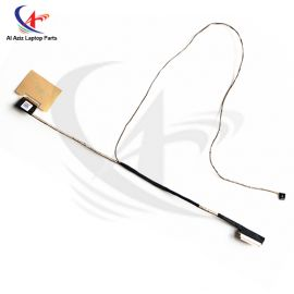 LENOVO B50-70 HIGH QUALITY LAPTOP LCD/LED LVDS CABLE
