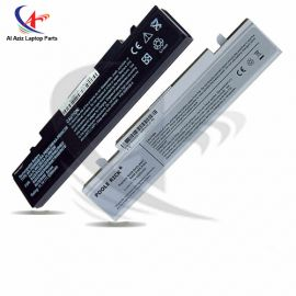 SAMSUNG R460 6-CELL OEM COMPATIBLE ORIGINAL REPLACEMENT LAPTOP BATTERY