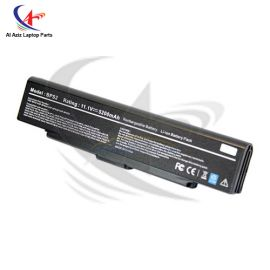 SONY BPS2H 9-CELL OEM COMPATIBLE ORIGINAL REPLACEMENT LAPTOP BATTERY