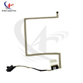 DELL LATITUDE E5540 R1C56 HIGH QUALITY LAPTOP LCD/LED LVDS CABLE