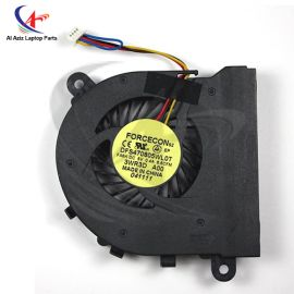 DELL LATITUDE E5520 03WR3D HEAVY DUTY LAPTOP INTERNAL CPU/GPU COOLING FAN