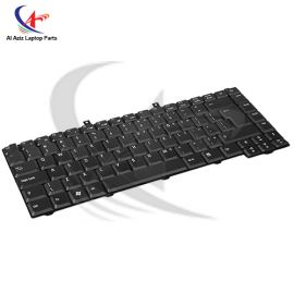 ACER ASPIRE 3100 HIGH QUALITY LAPTOP KEYBOARD