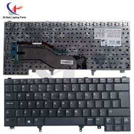 DELL E6420 HIGH QUALITY LAPTOP KEYBOARD