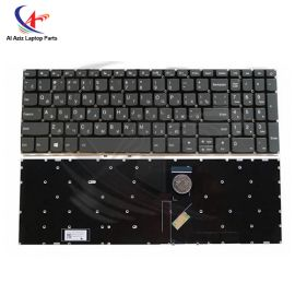 LENOVO IDEAPAD L340-15 HIGH QUALITY LAPTOP KEYBOARD