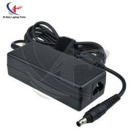 SAMSUNG R39-DY06 19V 3.16A 5.0x3.0 HIGH PERFORMANCE LAPTOP ADAPTER CHARGER WITH CABLE