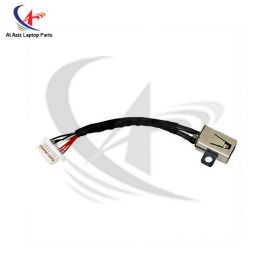 DELL INSPIRON 17-7786 ND3N8 HIGH QUALITY DC JACK