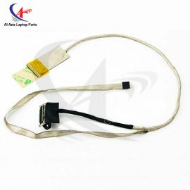 HP G6-1000 6017B0295501 HIGH QUALITY LAPTOP LCD/LED LVDS CABLE