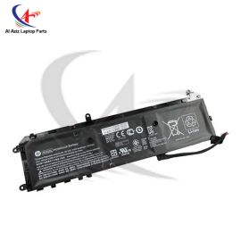 HP ENVY ROVE AIO 20-K014US OEM COMPATIBLE ORIGINAL REPLACEMENT LAPTOP BATTERY