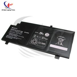 SONY BPS34 6-CELL OEM COMPATIBLE ORIGINAL REPLACEMENT LAPTOP BATTERY