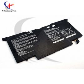 HP ZENBOOK UX31 SERIES OEM COMPATIBLE ORIGINAL REPLACEMENT LAPTOP BATTERY