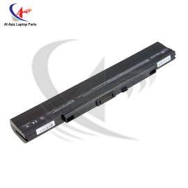 ASUS A32-U53 OEM COMPATIBLE ORIGINAL REPLACEMENT LAPTOP BATTERY