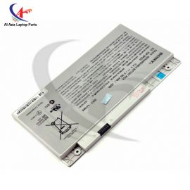 SONY BPS33 OEM COMPATIBLE ORIGINAL REPLACEMENT LAPTOP BATTERY