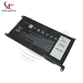 DELL INSPIRON 7569 HIGH 7569 QUALITY LAPTOP BATTERY