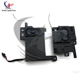 HP G6-2000 HIGH QUALITY AND DURABLE LAPTOP SPEAKERS