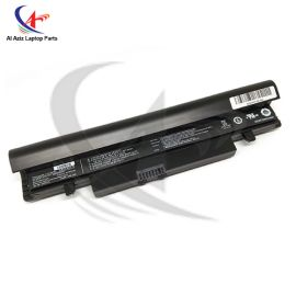 SAMSUNG N150 6-CELL OEM COMPATIBLE ORIGINAL REPLACEMENT LAPTOP BATTERY