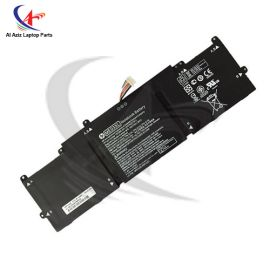 HP STREAM 13 C100NA 13 HIGH QUALITY LAPTOP BATTERY